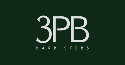 3PB Barristers