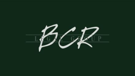 BCR Legal Group