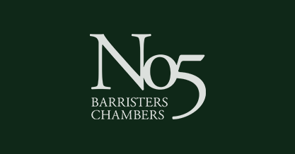 No5 Barrister Chambers
