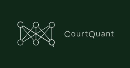 Courtquant